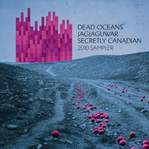 Download – End Of The Road Festival 2010 Sampler – I Heart Noise