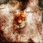 Echoes-From-Jupiter-lo-EP Download / Streaming Vault - International Edition - Echoes From Jupiter, Phone Home, Tuber, Sleepin Pillow