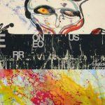 Larsen-NWW-Erroneous-150x150 Gone In 60 Seconds - Artwork Credit + Interview - T.D. Flynn