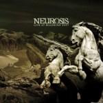 Neurosis-Live-At-Roadburn New Releases – September 2010