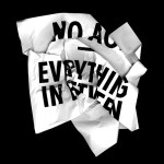 No-Age-Everything-In-Between Stream new albums from Zach Hill, Deerhunter, Tera Melos & more + video reviews from The Needle Drop / Mackasaur FM