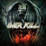 Overkill-Ironbound Metal Sunday - New Releases, Tributes and more!