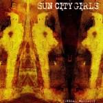 Sun-City-Girls-Funeral-Mariachi New/Upcoming Releases - Sun City Girls - Funeral Mariachi (Abduction)