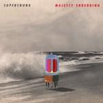 Superchunk-Majesty-Shredding