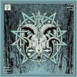 Unearthly-Trance-V New/Upcoming - Metal Edition - Chickenhawk + Unearthly Trance