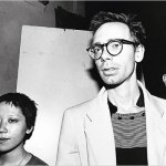 dna1 Reading Room - No Wave + Goodbye 20th Century