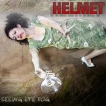 helmet-seeing-eye-dog-517828_669312-150x150 New Releases - Mission Of Burma - The Sound The Speed The Light