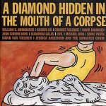 A-Diamond-2 Download - A Diamond Hidden In The Mouth Of A Corpse compilation