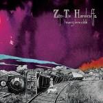 Zip-Tie-Handcuffs-Heavy-Love-Child-150x150 Review - Darkthrone - Circle The Wagons (Peaceville, 2010)