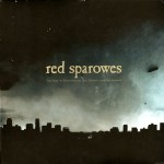 Red-Sparowes-The-Fear-Is-Excruciating-But-Therein-Lies-The-Answer Stream - Red Sparowes Discography