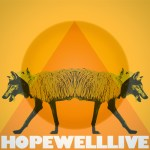 Hopewelllive MP3 Roundup - Hallock Hill + Hopewell + Diamond Center + Ruin/Renewal