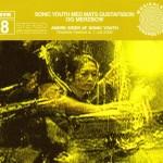 Sonic-Youth-Mats-Gustaffson-Merzbow-–-SYR8-Andre-Sider-Af-Sonic-Youth-150x150 A Guide To...Sonic Youth Records / SYR