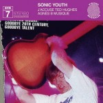 Sonic-Youth-SYR7-JAccuse-Ted-Hughes-150x150 A Guide To...Sonic Youth Records / SYR
