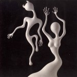 Spiritualized-Lazer-Guided-Melodies New Releases - January of 2011