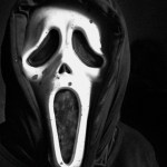 scream-2-150x150 IHRTN Posts Roundup - Jesus Lizard, Scratch Acid, Mike Patton and more!