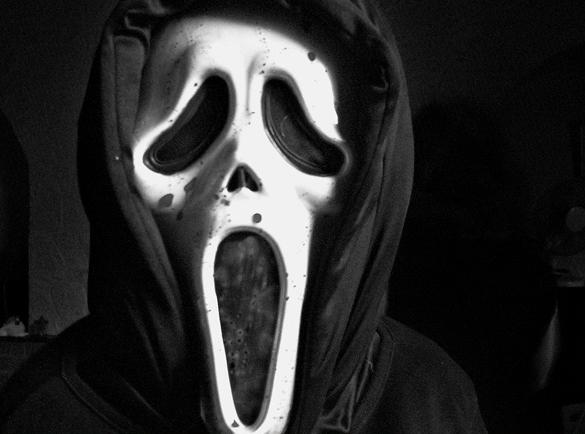 scream-2 Twitter Poll - Best Rock'N'Roll Screamer