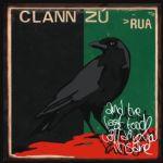 Clann-Zu-Rua Sonic Guide To...Australia - Clann Zú + My Disco