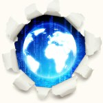 web-design-pic-150x150 Introducing...Pixel Deep