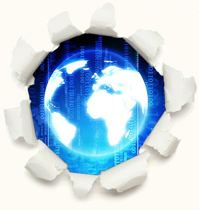 web-design-pic Pixel Deep Reactivation / 200 FB Fans + Other News