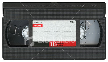 Videos-from-Jesus-Lizard-Oxbow-Vaz-Big-Black-and-more IHRTN Video Mixtape - Live And Loud!