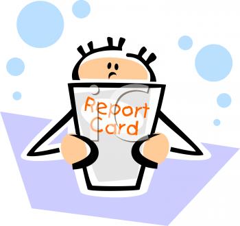 report_card_image I Heart Noise + Bandcamp on FB - Progress Report