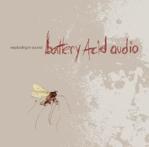 Battery-Acid-Audio-compilation-e1302997957462 Download - Battery Acid Audio Sampler (Exploding In Sound)