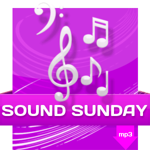 sound-sunday Boston Not LA featured in Sound Sunday!