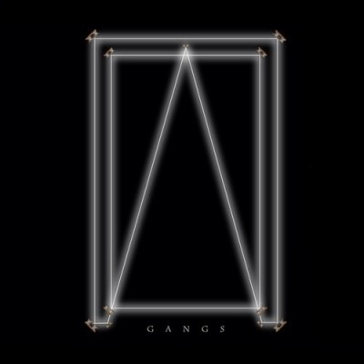 New Music Releases – And So I Watch You From Afar – Gangs (Richter Collective)
