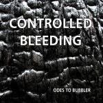 Controlled-Bleeding-Odes-To-Bubbler-150x150 New Releases - Manorexia - Dinoflagellate Blooms (Ectopic Ents)