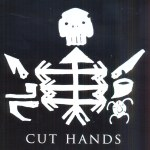 William-Bennett-Cut-Hands-150x150 Upcoming Releases - Pink City - Designing Women