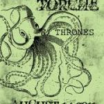Big-Business-Torche-Thrones-Tour-Poster Torche / Big Business / Helms Alee 2011 Summer Tour Dates
