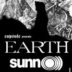 Earth-Tour-Poster-5 Earth – 2011 North American Tour Schedule + Posters