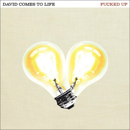 Fucked-Up-David-Comes-To-Life1 First Listen - Fucked Up - David Comes To Life (NPR)