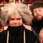 Melvins-Band-Photo-150x150 Artist Profile - Sunn O)))