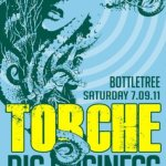 Torche-Big-Business-Helms-Alee-Tour-Poster