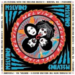"melvins-150x150 AmRep 2011 Releases Highlight – Melvins – Endless Residency Boxset + ""Black Betty"" / Split with JSBX"