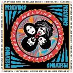 melvins-150x150 Melvins Special – IHRTN Posts Roundup