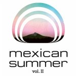 Mexican-Summer-Vol.2 Free Compilations Galore - Riot Season + Kill Rock Stars + Mexican Summer!