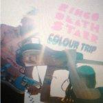 Ringo-Deathstarr-colour-trip-cover 2011 Releases Roundup - The Vandelles + Ringo Deathstarr