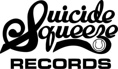 Suicide-Squeeze-Logo-White Stream - Suicide Squeeze Archive