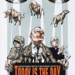 Today-Is-The-Day-Bign