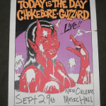 Today-Is-The-Day-Poster-by-Coop