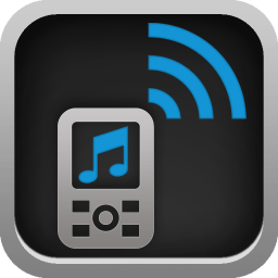 Best-Mobile-Phone-2011-for-Music-Download IHRTN - Mobile Version