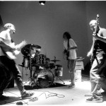 Geezer-Lake-150x150 Download - Pro-Creation Rockers compilation (Deathbomb Arc)