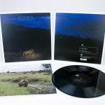 Mogwai-Earth-Division-2 Upcoming - Mogwai - Earth Division EP (Rock Action / Sub Pop)