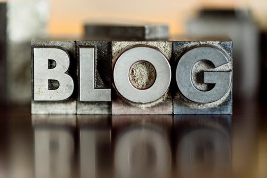 blog_logo Listomania - Blogs