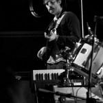 Battles-at-Royale-3 Concert Report - Battles + Walls at Royale Boston (10.02.11)