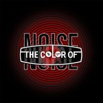 Upcoming Releases – The Color Of Noise – Amphetamine Reptile documentary