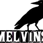 Melvins-Band-Logo--150x150 IHRTN Posts Roundup - Reviews, Interviews and more!