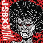 "Melvins-Jon-Spencer-Blues-Explosion-Black-Betty AmRep 2011 Releases Highlight – Melvins – Endless Residency Boxset + ""Black Betty"" / Split with JSBX"